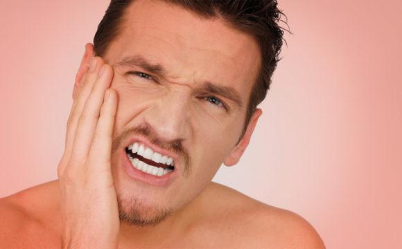 Urgencias dentales en Esplugues
