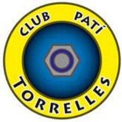 Club Patí Torrelles